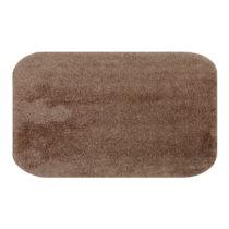 Hnedá kúpeľňová predložka Confetti Bathmats...