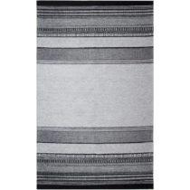 Koberec Eco Rugs Greyland, 135×200 cm