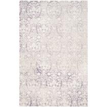 Svetlofialový koberec Safavieh Bettine 154×231 cm