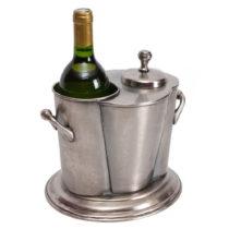 Chladič na víno Antic Line