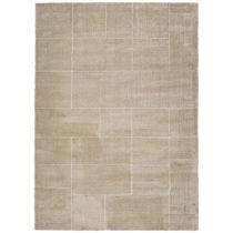 Béžový koberec Universal Tanum Beig, 160 × 230 cm