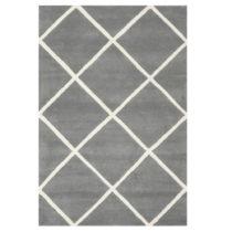 Vlnený koberec Safavieh Eliza, 121×182 cm