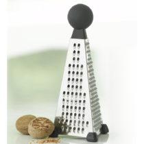 Strúhadlo z nehrdzavejúcej ocele Steel Function Mini Tower
