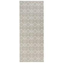 Béžový koberec Hansa Home Soho