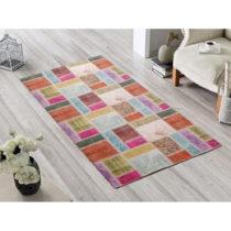 Odolný koberec Vitaus Jannis, 80×150 cm