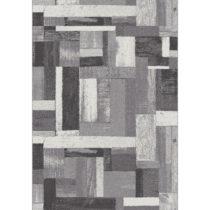 Koberec Universal Amber Cube, 67×250cm