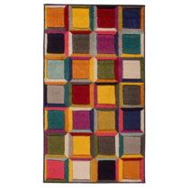 Koberec Flair Rugs Spectrum Waltz, 160×230cm