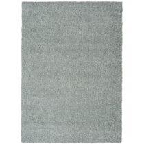 Tyrkysový koberec Universal Hanna, 120x170cm