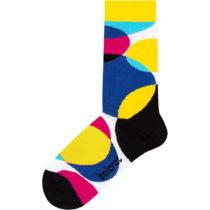 Ponožky Ballonet Socks Canvas,veľ. 41-46