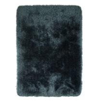 Modrý koberec Pearl 120×170 cm