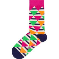 Ponožky Ballonet Socks Circus,veľ. 41-46