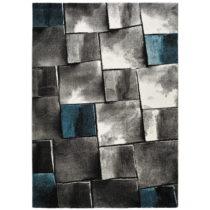 Koberec Universal Amy Blau, 160 × 230 cm