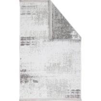 Koberec Zmielo Zunero, 115×180 cm