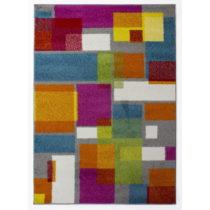 Koberec Flair Rugs Brights Overlay, 120×170cm
