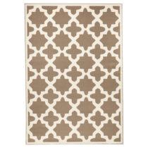 Béžový koberec Zala Living Noble, 200×290&a...