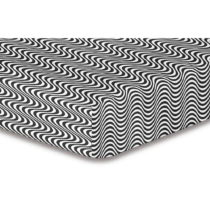 Plachta z mikrovlákna DecoKing Hypnosis Deerest Mia, 160 × 200 cm