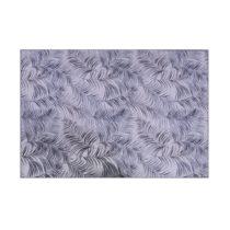 Záhradný koberec Hartman Belize, 200×140 cm