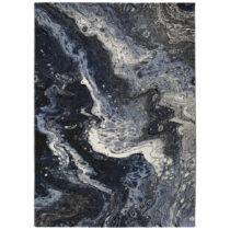 Koberec Universal Kael Gris Malo, 120 × 170 cm
