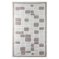 Koberec Mozaik, 80x300 cm