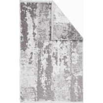 Koberec Haruda Mendosa, 75×150 cm