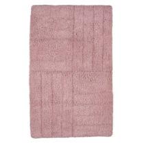 Ružová kúpeľňová predložka Zone C...