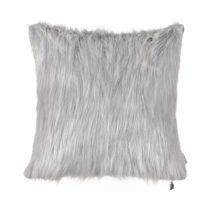Sivá obliečka na vankúš Apolena Delaney, 43&#xD7...