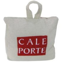 Zarážka do dverí Antic Line Cale Porte