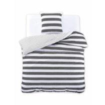 Bavlnené obliečky DecoKing Marco, 135×200c...