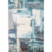 Koberec Celino Muro, 160×230 cm