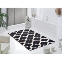 Odolný koberec Vitaus Elisabeth, 80x150cm