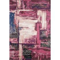 Koberec Gulo Smieto, 135×200 cm