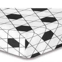 Plachta z mikrovlákna DecoKing Harmony, 200×220cm