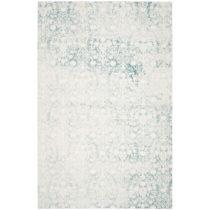 Koberec Safavieh Bettine 121×170 cm