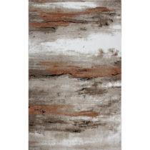 Koberec Garida Softerra Abstract, 80×150 cm