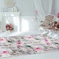 Odolný koberec Vitaus Gellert, 120×160cm