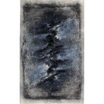 Koberec Sarecco Halia, 120×170 cm