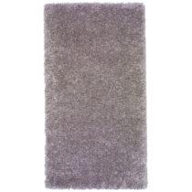 Sivohnedý koberec Universal Aqua, 100×150cm