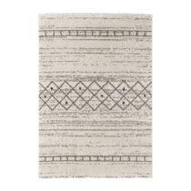 Svetlý koberec Mint Rugs Stripes, 80 x 150 cm
