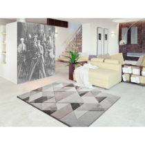 Koberec Universal Pinky Dugaro, 80 × 150 cm