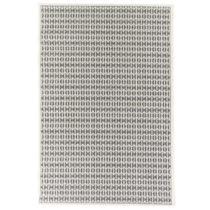 Vysokoodolný koberec vhodný do exteriéru Floorita Stuoia, 130&a...
