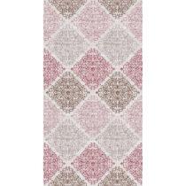 Odolný koberec Vitaus Isabell, 50×80 cm