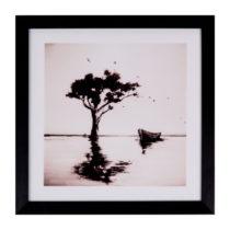Obraz sømcasa Trees, 30×30 cm