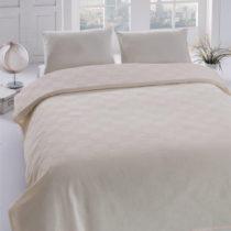 Ľahká prikrývka na posteľ Pique 268,200x&a...