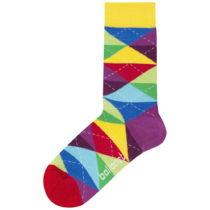 Ponožky Ballonet Socks Cheer,veľ. 36-40