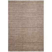 Hnedý koberec Safavieh Valentine 154×228 cm