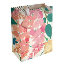 Darčeková taška Caroline Gardner Floral