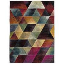 Koberec Universal Cubes, 160×230cm