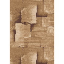 Béžový koberec Universal Boras Beuge II, 133×&#xA...