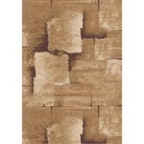 Béžový koberec Universal Boras Beuge II, 160 x 230 cm