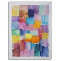 Ručne maľovaný obraz Mauro Ferretti Wow, 90×&#xA...